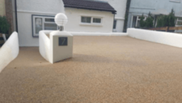 resin-driveway-in-plymouth(1)