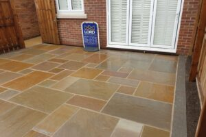 Bishop-Auckland-Harvest-Patio-After-Photo-14
