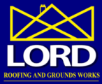 lord-roofing-logo