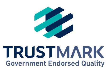 trustmark-square-logo-2018-1(2)(1)